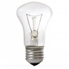 Лампа накаливания ЛОН 75вт 230-75 Е27 цветная упаковка (Грибок)