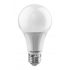 Лампа светодиодная LED 12вт Е27 белый ОНЛАЙТ