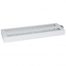 Модуль осветительный белый регулируемая яркость (030795)