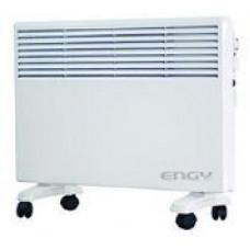 Конвектор 1500W механический термостат Engy EN-1500