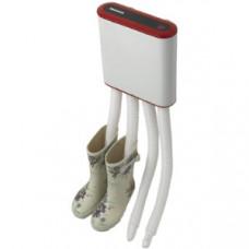 Сушилка для обуви ST3D