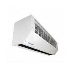 Завеса тепловая 3кВт Классик КС-1003 220В 0/2/3 0.990