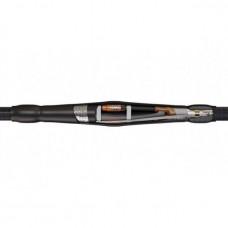 Муфта кабельная 3СТп -10- 150/240 -Б- (КВТ) (52833)