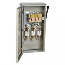 Ящик ЯРП-250А 74 У1 IP54