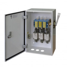 Ящик силовой ЯРП 250 П У3 IP54 Узола