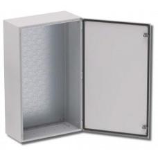 Щит с монтажной панелью ЩМП 300x300x150мм IP65 ST (R5ST0331)