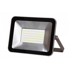 Прожектор светодиодный ДО-20Вт SMD 6500К 1210 Лм SMD