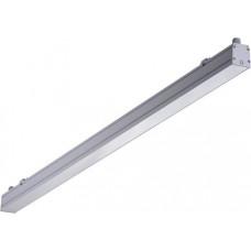 Светильник светодиодный LED MALL ECO 70 IP54 4000K