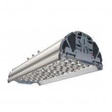 Светильник светодиодный ДКУ-112W IP67 16320Лм 5000К КСС ШБ PR Plus