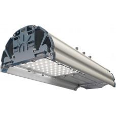 Светильник светодиодный ДКУ-114W IP67 16320Лм 5000К КСС Д PR Plus