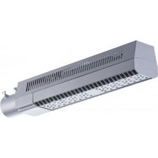 Светильник светодиодный LITTLE WILLIE LED 70W 5000K