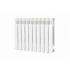 Радиатор алюминиевый Atlant Alum 350/10