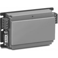 Коммуникационный адаптер CoCo-Pc Active