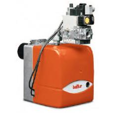 Горелка газовая двухступенчатая BTG 55 ME