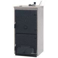 Котел BPI-Eco 1.350