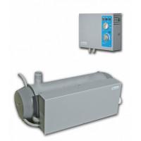 Котел электрический ЭПН-04-18,0 dy 32 Профессионал, напольное исполнение