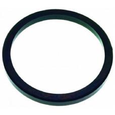 Прокладка межсекционная Rifar, материал EPDM