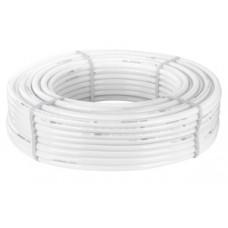 Металлопластик. труба Pex-b/Al/Pex-b, 32х3 мм