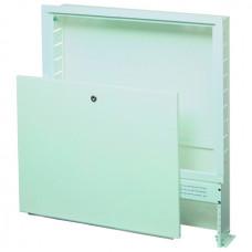 Коллект. коробка с ножк. 1000 х 600 x 150