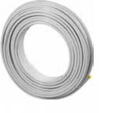 Труба Uni Pipe Plus 20х2,25, бухта 100 м