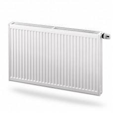 Радиатор стальной Purmo Compact C 11-500-0800