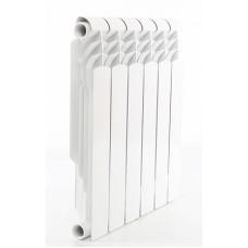 Радиатор биметаллический Gekon BM 500/10