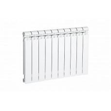 Радиатор биметаллический Atlant 350/10