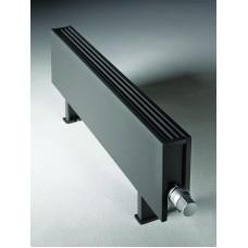 Радиатор Jaga Mini Free-standing H13 L140 T10