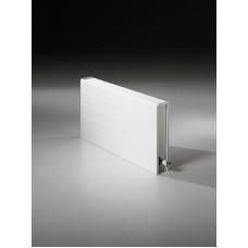 Радиатор Jaga Tempo Wall H20 L100 T10