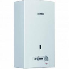 Газовый проточный водонагреватель WR10-2 B23