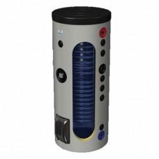 Hajdu водонагреватель STA 200 C, с 1-ним ТО