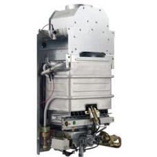 Водонагреватель газовый проточный SIG-2 11p