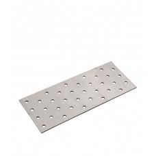 Пластина соединительная, 100*1250/1240