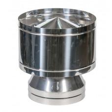 Дефлектор 2Д (115, 409 0.5, 200, 430 0.5 ), шт