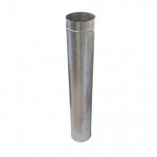 Труба 1Т 1000 (115, 409 0.5 ), шт