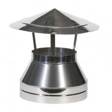 Зонт 2Z (115, 409 0.5, 200, 430 0.5 ), шт
