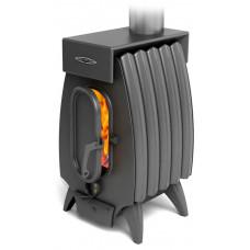 Печь Огонь-Батарея 5 Лайт антрацит