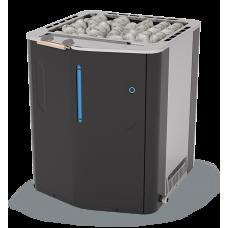 Электрокаменка напольная SteamGross-1